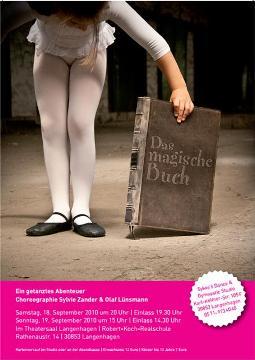dasmagischebuch