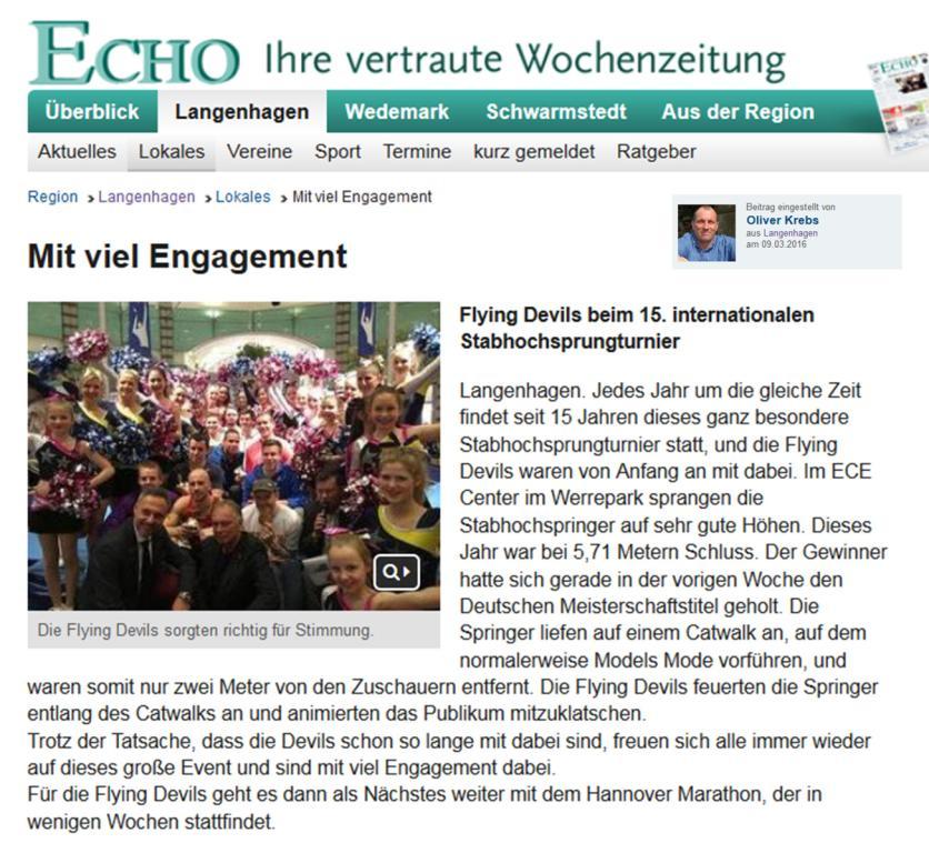 2016-03-09 - Lgh. Echo - Mit viel Engagement (klein)