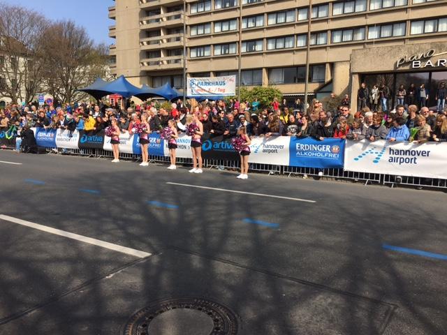Marathon 2016 - IMG_0229