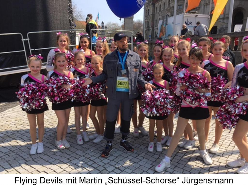 Marathon 2016 - IMG_0231 mit Text